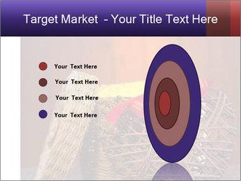0000080470 PowerPoint Template - Slide 84