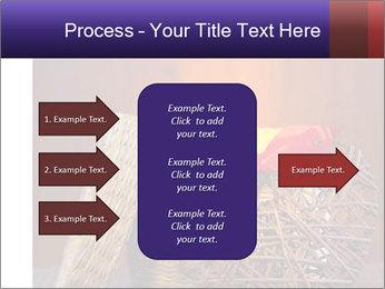 0000080470 PowerPoint Template - Slide 85