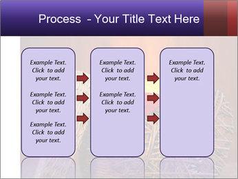 0000080470 PowerPoint Template - Slide 86
