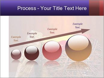 0000080470 PowerPoint Template - Slide 87