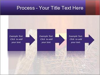 0000080470 PowerPoint Template - Slide 88