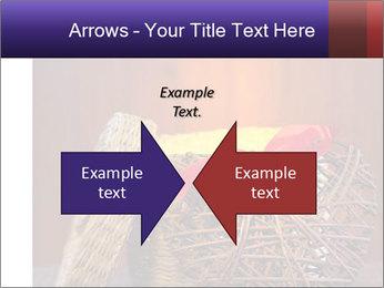 0000080470 PowerPoint Template - Slide 90