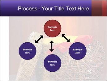 0000080470 PowerPoint Template - Slide 91