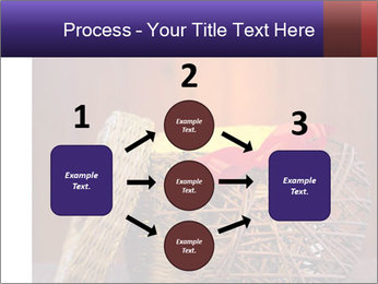 0000080470 PowerPoint Template - Slide 92