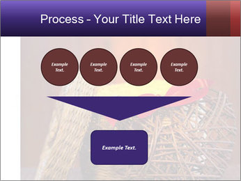0000080470 PowerPoint Template - Slide 93