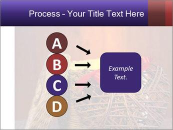 0000080470 PowerPoint Template - Slide 94