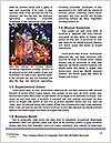 0000080470 Word Template - Page 4