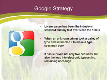 0000080471 PowerPoint Templates - Slide 10