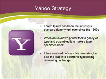 0000080471 PowerPoint Template - Slide 11