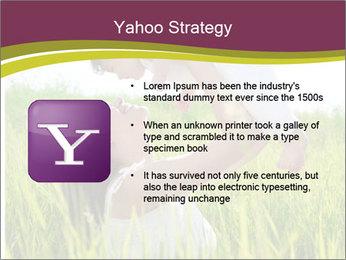 0000080471 PowerPoint Templates - Slide 11