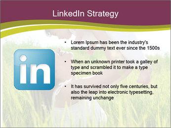 0000080471 PowerPoint Templates - Slide 12