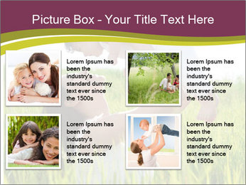 0000080471 PowerPoint Template - Slide 14