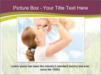 0000080471 PowerPoint Templates - Slide 15