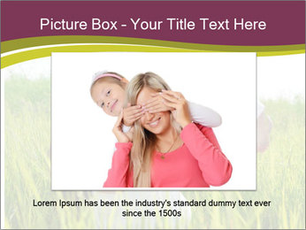 0000080471 PowerPoint Template - Slide 16