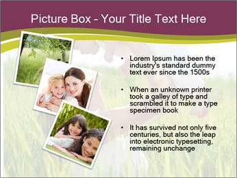 0000080471 PowerPoint Template - Slide 17