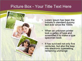 0000080471 PowerPoint Templates - Slide 17