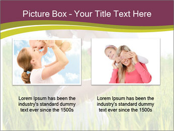 0000080471 PowerPoint Template - Slide 18