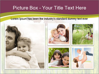 0000080471 PowerPoint Template - Slide 19