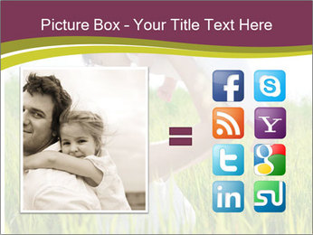 0000080471 PowerPoint Template - Slide 21