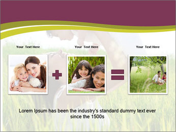 0000080471 PowerPoint Template - Slide 22