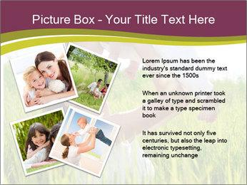 0000080471 PowerPoint Templates - Slide 23