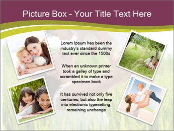 0000080471 PowerPoint Templates - Slide 24