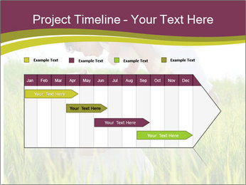 0000080471 PowerPoint Templates - Slide 25