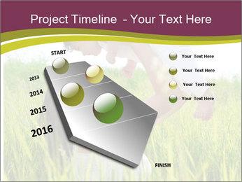 0000080471 PowerPoint Templates - Slide 26