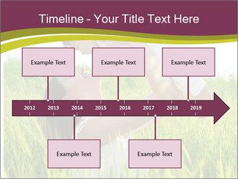 0000080471 PowerPoint Templates - Slide 28
