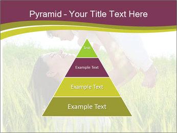 0000080471 PowerPoint Templates - Slide 30