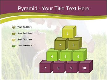 0000080471 PowerPoint Templates - Slide 31