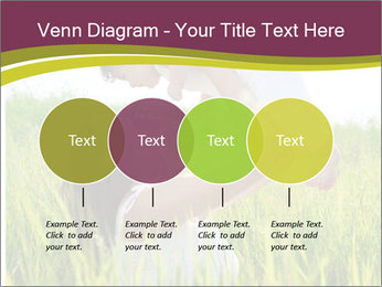 0000080471 PowerPoint Template - Slide 32