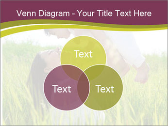 0000080471 PowerPoint Template - Slide 33