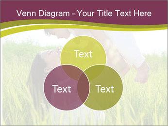0000080471 PowerPoint Templates - Slide 33