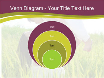 0000080471 PowerPoint Template - Slide 34