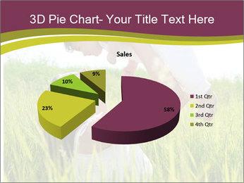 0000080471 PowerPoint Templates - Slide 35