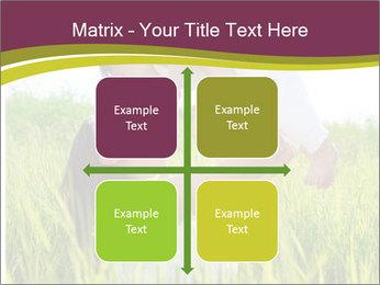 0000080471 PowerPoint Templates - Slide 37