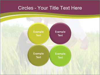 0000080471 PowerPoint Template - Slide 38