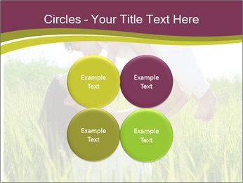 0000080471 PowerPoint Templates - Slide 38