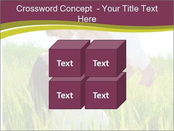 0000080471 PowerPoint Templates - Slide 39