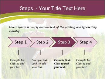 0000080471 PowerPoint Templates - Slide 4