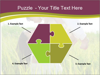 0000080471 PowerPoint Template - Slide 40