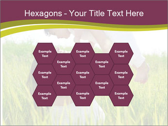 0000080471 PowerPoint Template - Slide 44