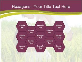 0000080471 PowerPoint Templates - Slide 44