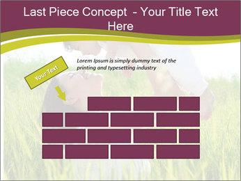 0000080471 PowerPoint Templates - Slide 46