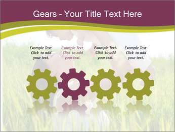 0000080471 PowerPoint Template - Slide 48