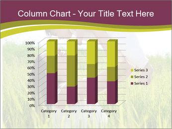 0000080471 PowerPoint Templates - Slide 50