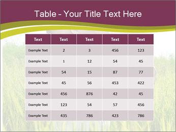 0000080471 PowerPoint Templates - Slide 55