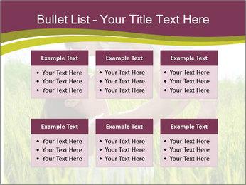 0000080471 PowerPoint Templates - Slide 56
