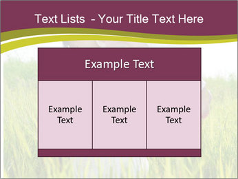 0000080471 PowerPoint Templates - Slide 59
